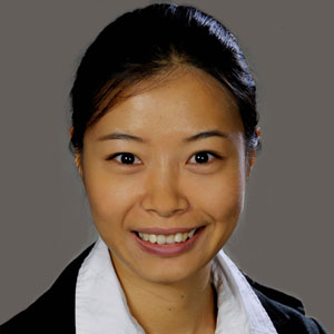 Emily Lu <p>General Manager <br />Branch Office Shanghai</p>