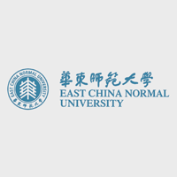 ECNU - East China Normal University